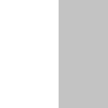 Bianco & Grigio