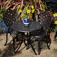 Betty_Bistro_Set_Cast_Aluminium_Garden_Furniture_1