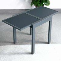 Poppy_4_seater_grey_table_modern_range