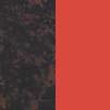 Bronzo antico & Terracotta
