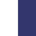 Bianco & Blu
