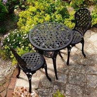 Rose_Bistro_Set_Cast_Aluminium_Garden_Furniture_1